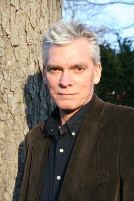 David Moffatt Headshot (1)