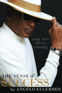 The_Sense_of_Success_Cover_for_Kindle sm