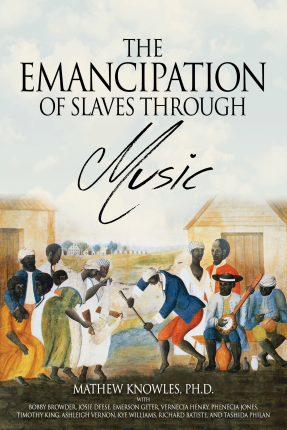 Front-Cover-Emancipation1800