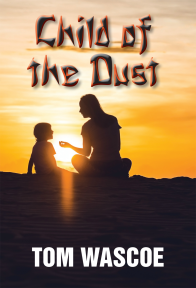 Child of the Dust cover